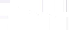 http://www.paragonbrokers.com/wp-content/uploads/2017/06/paragon-logo.png